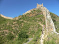 120px-greatwall5