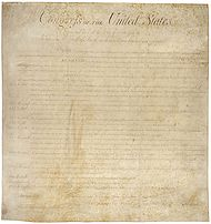 190px-bill_of_rights_pg1of1_ac