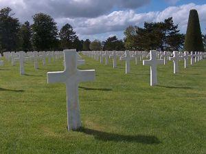 800px-omaha_normandy_cemetery